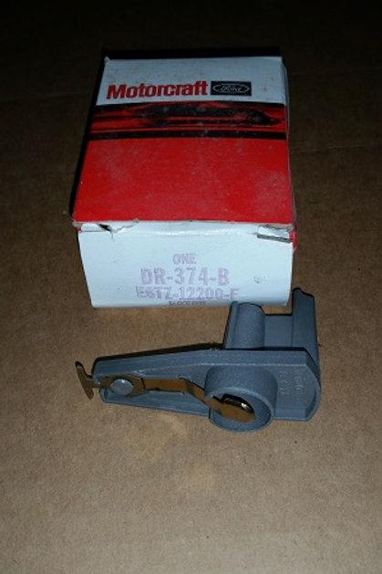 86-93 Mustang Motorcraft Distributor rotor-New