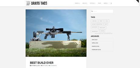 best build ever.jpg