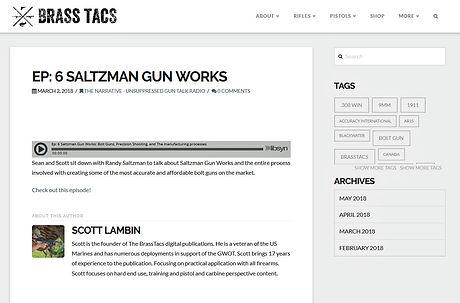 Ep 6 Saltzman Gun Works - The BrassTacs.jpg