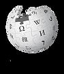 1200px-Wikipedia-logo-v2-it.svg.png