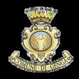 logo-genga.png