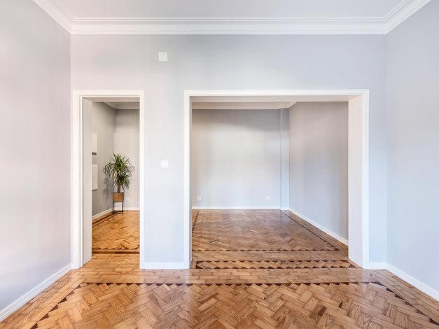 Saldanha Apartment