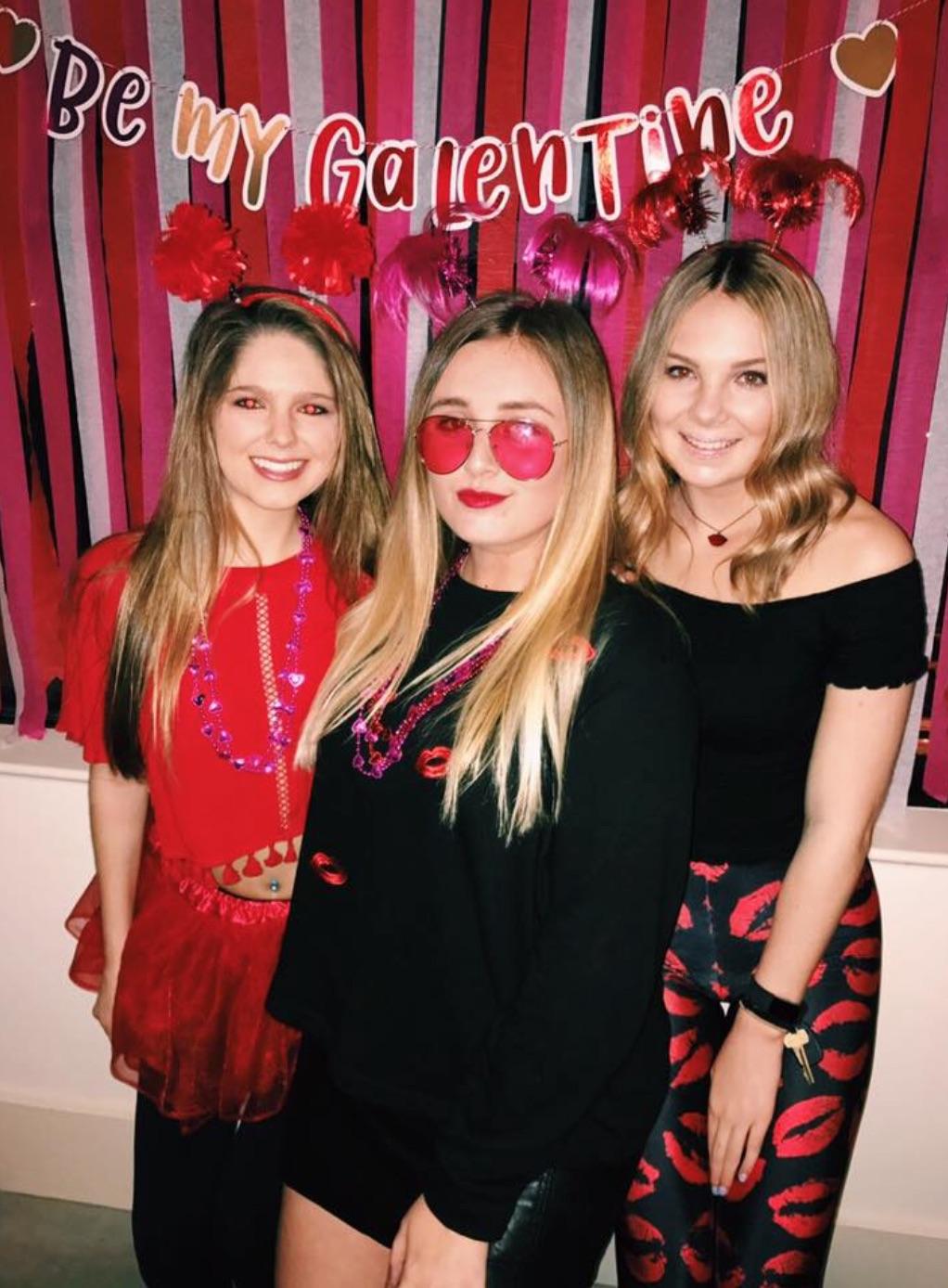 sisterhood21