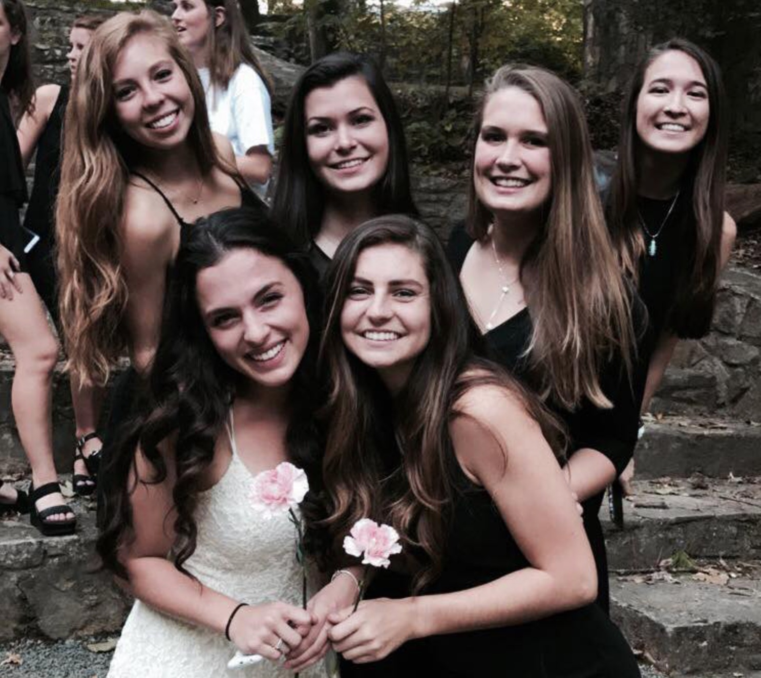 sisterhood17