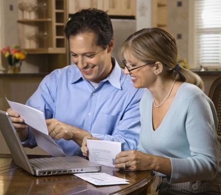 8 dicas práticas para ter um contas a pagar seguro
