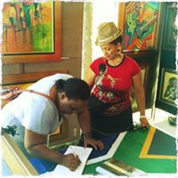AFRICAN FESTIVAL OF THE ARTS.jpg6.jpg