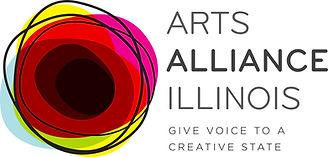 ARTS ALLIANCE.jpg