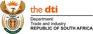 dti-south-africa-1200px-logo.jpg