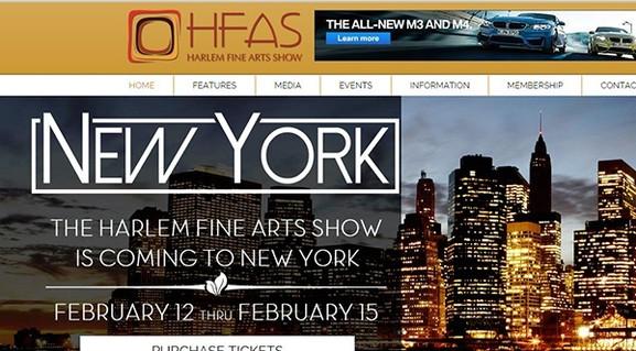 Harlem-Fine-Arts-Show.jpg