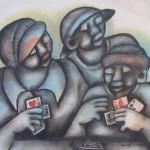 mbele-gamblers-150x150.jpg