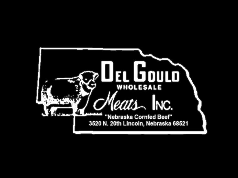 Del Gould Meats