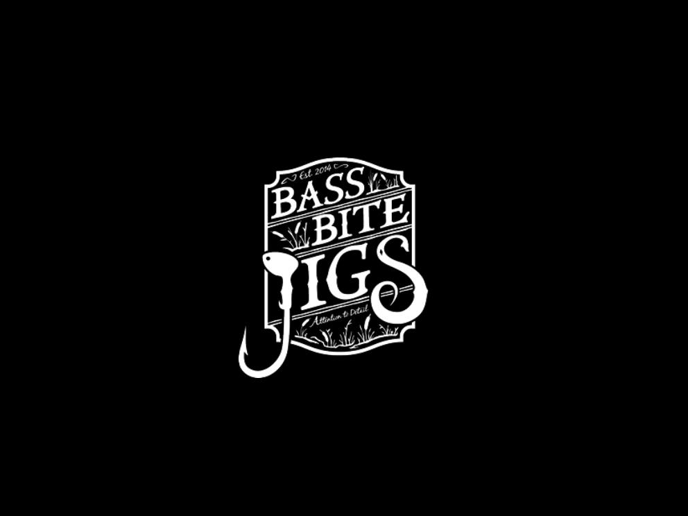 Bass Bite Jigs