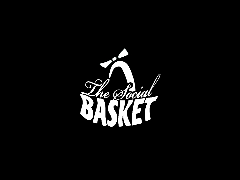 The Social Basket
