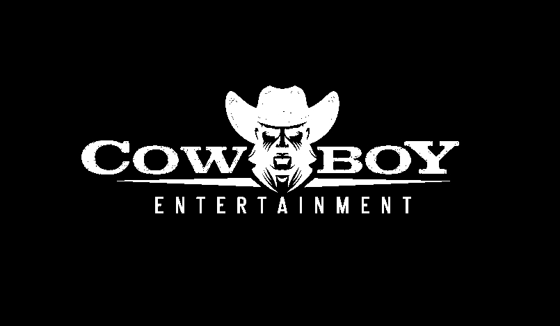 Cowboy Entertainment