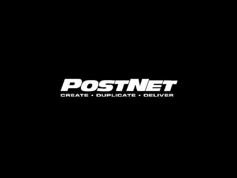 Post Net