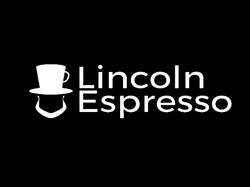Lincoln Expesso