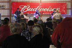 Stanton County Fair