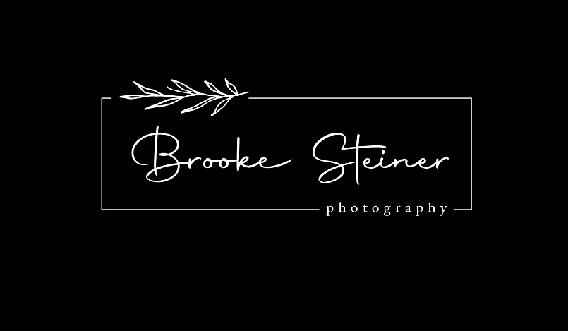 Brooke Steiner Photography
