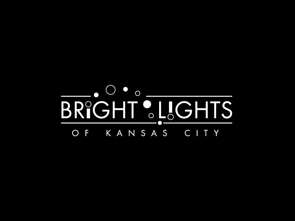Bright Light Of Kansas City