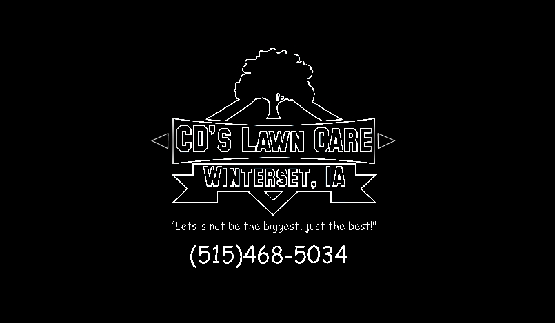 CD Lawncare