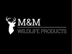 M & M Wildlife Products