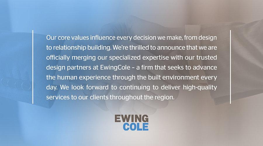EC_Announcement.jpg