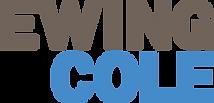 EC_Logo_2Color.png