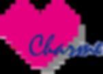 rogo-charme_03.png