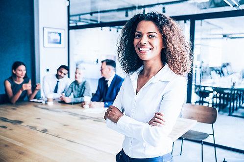 Forming Leadership Mindset