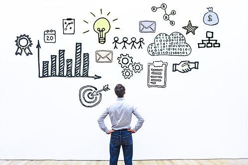 Product Management Fundamentals (virtual)
