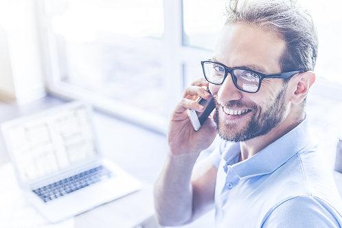Modern Office Management – Methods, Tips & Tricks