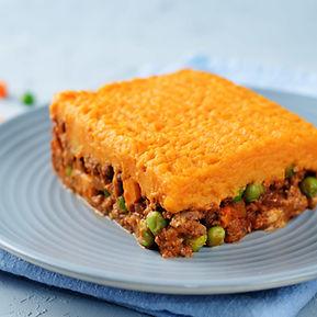 Turkey_Sweet_Potato_Shepherd's_Pie.jpg