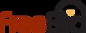 Freebird_Logo_76LejLa.png