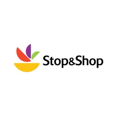 Stop & Shop.jpg