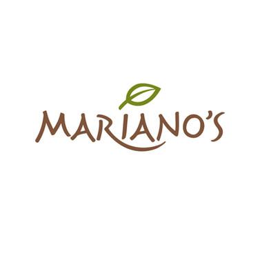 Mariano's.jpg