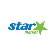 Star Market.jpg