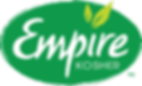 New Empire Logo_ Full color.png