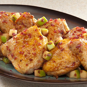 Rosh-Hashanah-chicken-with-apples1.jpg