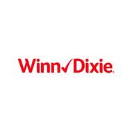 Winn Dixie.jpg