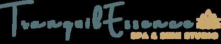 TESpa Logo (1).png