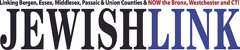 JewishLink_logo.jpg