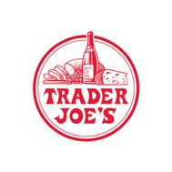 Trader Joe's.jpg