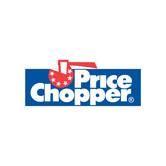 Price Chopper.jpg