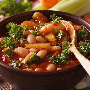 Tuscan White Bean Stew.jpg