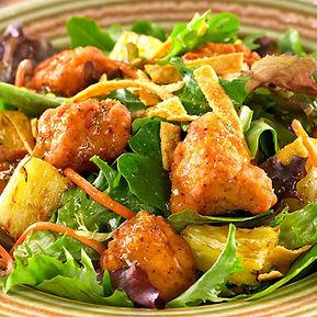 southwest-chicken-salad2.jpg