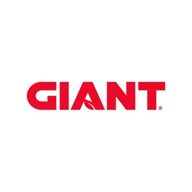 Giant_PA.jpg