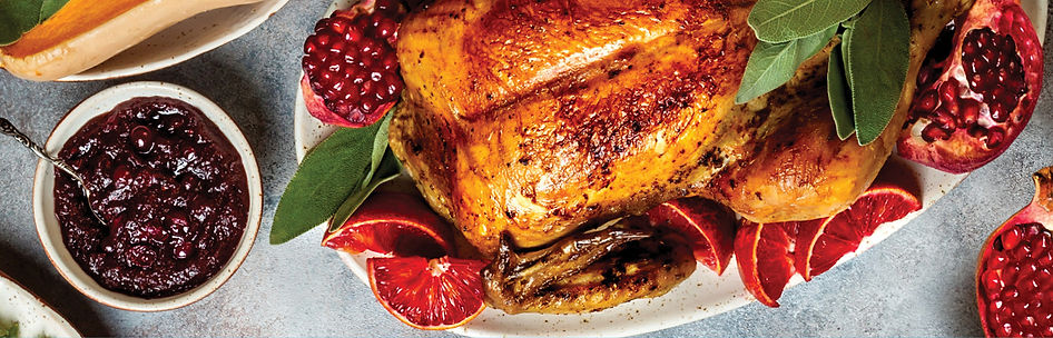 pomegranate_glaze_turkey.jpg