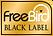 black-label-logo3x-min.png