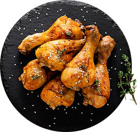 grilled-chicken-legs.png