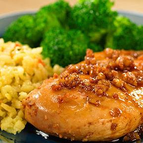honey pecan chicken.jpg